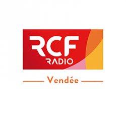 RCF-Vendée