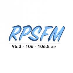 logo RPSFM