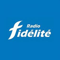 Radio-Fidelite