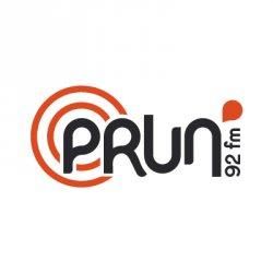 logo prun'