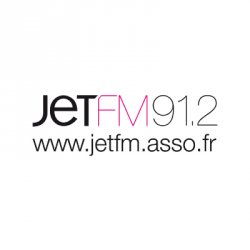 jet fm logo