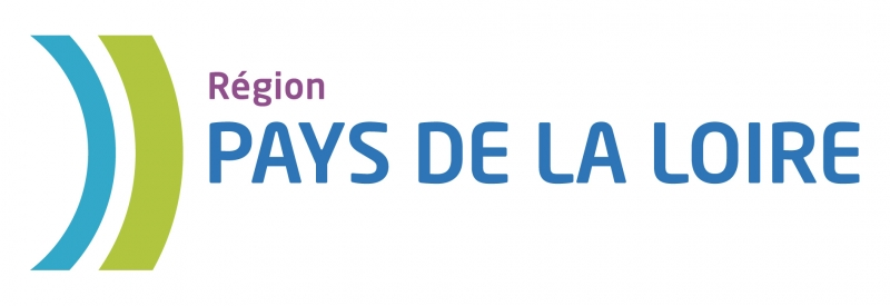 Conseil régional des Pays-de-la-Loire