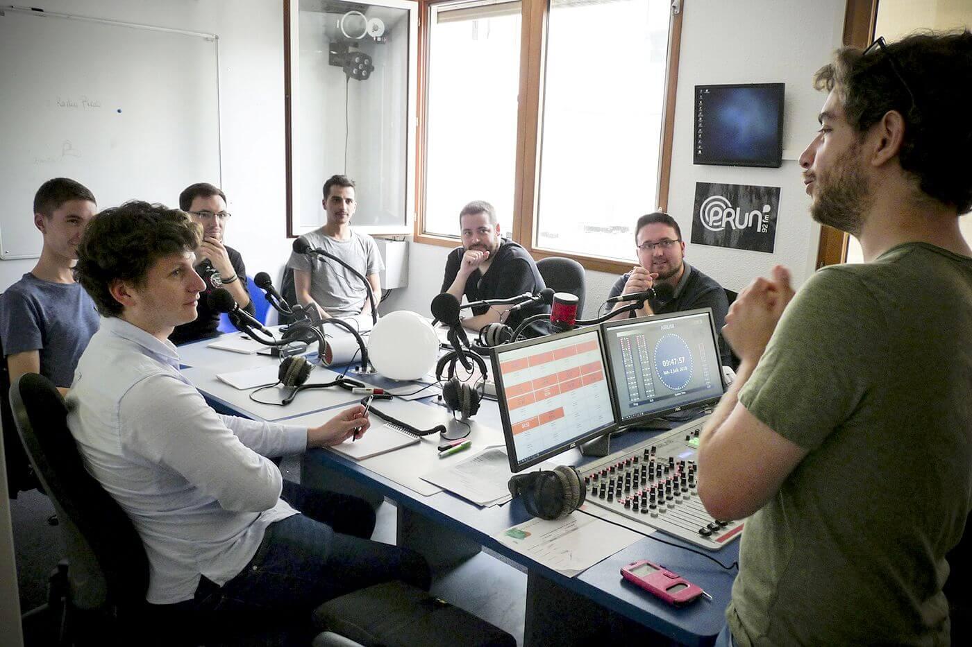 formations-professionnelles-radios-pays-de-la-lorie-frap-2