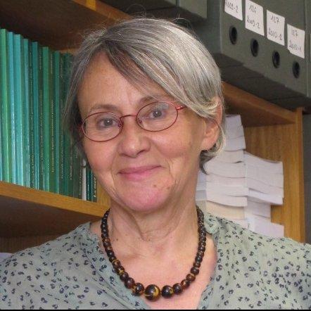 Françoise Lorcerie sociologue spécialiste des discrimination