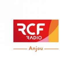logo RCF Anjou