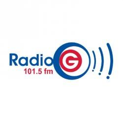 logo Radio G!