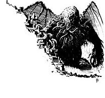 le mythe de cthulhu emission speciale hp lovecraft