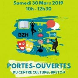 portes ouvertes centre culturel breton alternantes