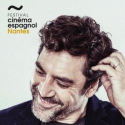 festival cinéma espagnol nantes