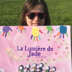 photo la lumière de jade association