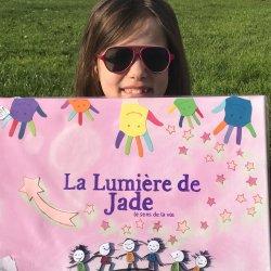 photo la lumière de jade association